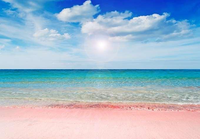 Sardegna: le spiagge più belle dell'isola